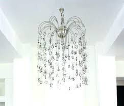 Chandelier Spray Cleaner Chandelier Spray Cleaner Chandelier