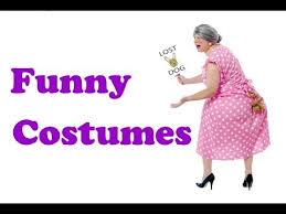 Adults Halloween Costumes Ideas Funny Halloween Costume Ideas Youtube