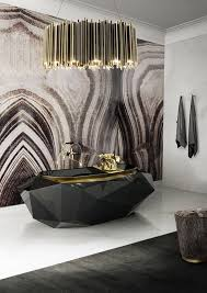 luxury home interiors pictures ultra luxury home interiors that will your mind