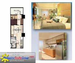 30 sq m wind residences tagaytay cavite philippine realty group