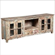 tv stand tv stand ideas 129 industrial pipe and wood console