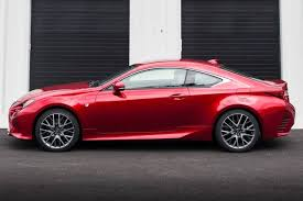 lexus coupe 2015 2015 lexus rc 350 warning reviews top 10 problems you must know