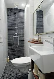 cheap bathroom remodel ideas for small bathrooms makeovers for small bathrooms easywash club