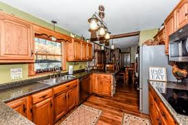 miller s custom cabinets excelsior springs mo 723 e millers cove rd walland tn 37886 mls 1033340 movoto com