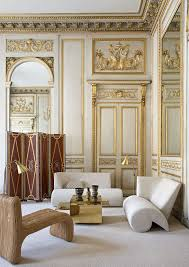 Best CLASSIC INTERIOR DESIGN  STYLE Images On Pinterest - Interior design classic style