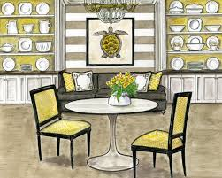 Interior Decoration Companies by Interior Design Companies Home Interior And Exterior Design