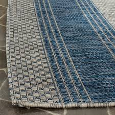 Safavieh Indoor Outdoor Rugs Safavieh Outdoor Rug Duluthhomeloan