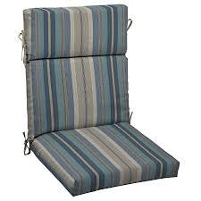 Three Piece Patio Furniture Set - patio outdoor patio furniture cushions cool patio furniture the