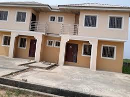 3 bedroom duplex for sale 3 bedroom duplex ikorodu lagos 3 beds 4 baths