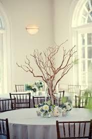 tree centerpiece amazing trees for wedding centerpieces wedding trees for wedding