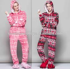 snowflake snowman onesie pajamas onesie for adults