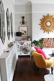 Eclectic Style To Create Eclectic Style In Your Home Swoon Worthy