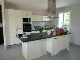 travaux cuisine travaux de rénovation d un espace cuisine séjour à perigny