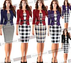 cheap pencil cover buy quality pencil dresses on sale directly