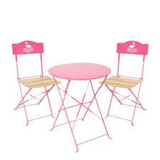 le bon coin meuble bureau le bon coin table et chaise de jardin meuble pas cher table