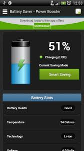 best battery app android best battery saver android apps on play