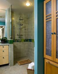 Small Bathroom Ideas With Walk In Shower by Small Bathroom Walk In Shower Designs Amazing Ideas Dbce