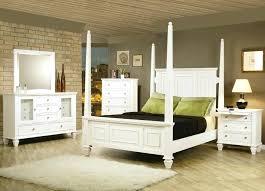 storage bedroom bench small bedroom vanity chair grey dressing