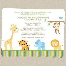 free online baby shower invitation templates 42 best baby shower