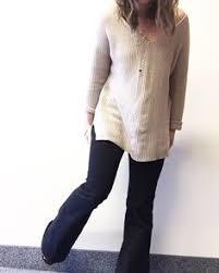 murray sweater babaton peverell dress outfitters black flare matt