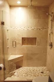 bathtub to shower conversion kits best shower
