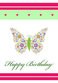 free printable birthday cards sister winclab info