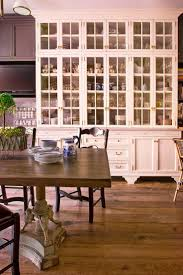 White Cabinets Kitchens 164 Best Kitchens Images On Pinterest Kitchen Dream Kitchens
