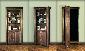 cabinet door hinges home depot hidden door hinges hidden cabinet door invisible door hinges hidden