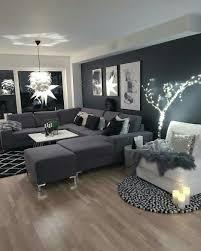 living room black and white living room ideas pinterest what