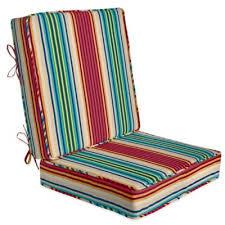 buy deep seating cushions from bed bath u0026 beyond