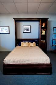 Murphy Bed Mattress Thickness 22 Best Murphy Beds And Wall Beds Images On Pinterest 3 4 Beds