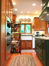 pantry ideas for kitchens walk in pantry cabinet ideas small pantry cabinets small walk in