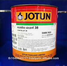 jotun af38 antifouling paint buy marine paint antifouling paint