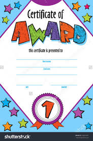 131 best diplomas images on pinterest award certificates