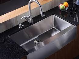 Low Water Pressure In Kitchen Sink by Kitchen Lowes Sinks Kitchen And 53 Lowes Sinks And Faucets