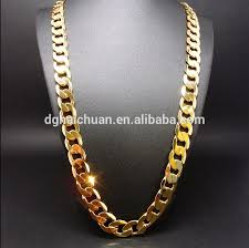home design outstanding gold chains designs for mens chain