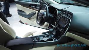 nissan maxima leather seats 2016 nissan maxima page 6 infiniti q50 forum
