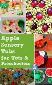 Toddler Halloween Arts And Crafts by 507 Best Fall Activities Images On Pinterest Sensory Play