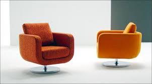 Sofas Center Maxresdefault Wonderful La by Living Room On Flipboard