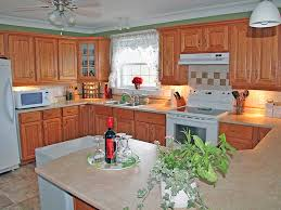kitchen islands for sale ns decoraci on interior