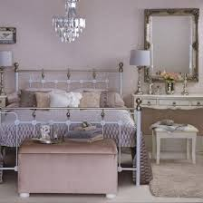 Feng Shui Mirrors Bedroom Feng Shui Bedrooms Ideal Home