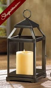 cheap lantern centerpieces shopatusm wholesale wedding centerpieces lantern centerpiece