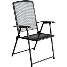 Black Rod Iron Patio Furniture Black Metal Garden Chairs U2013 Exhort Me