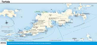 road map of st usvi road map of st usvi ambear me