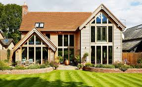 want to build a house want to build your own home find out how your local authority can