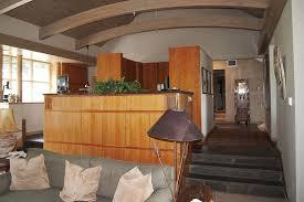 Interior Designers Denver by Kitchen Design Denver Interior Design Services Runa Novak