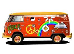 volkswagen van hippie hippie vans hippie van screenshot i want to remember this