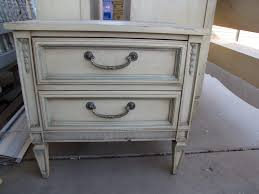 bedroom nightstand night tables with drawers short nightstand