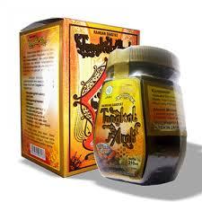 madu tongkat arab ramuan mujarab untuk pria dewasa sahabat herbal