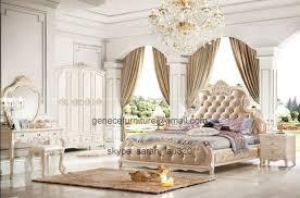 Luxurious Bed Frames Luxury Bedding Ensembles Bed Frame Antique Villa